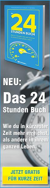 das-24-std-buch-digistore24com_160_600.p