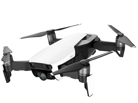 Verschiedene Drohnen im Vergleich – finde die beste Drohne für Einsteiger oder Fortgeschrittene
