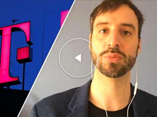 CORONAVIRUS | Technik News | Aktuelles zur Technologie »