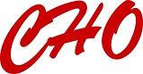 CHO logo simple.jpg