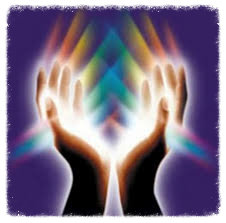 REIKI - Level One Certification