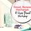 Thumbnail: YOGA & VISIONBOARD WORKSHOP