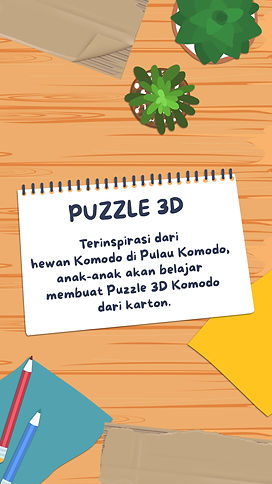 puzzle_3d_ig_story.jpg