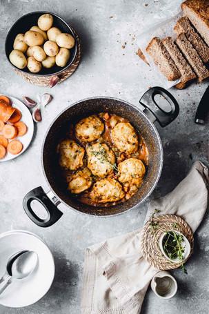 Vegan Stew and Dumplings-11.jpg
