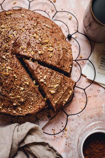 Vegan Coffee Cake-3.jpg