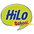 HILO_School.png