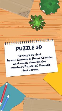 w-puzzle.jpg