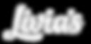 livias-logo.png