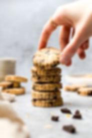 vegan-chocolate-shortbread-cookies (3 of