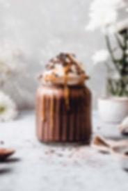 Vegan Chocolate Milkshake 1.jpg
