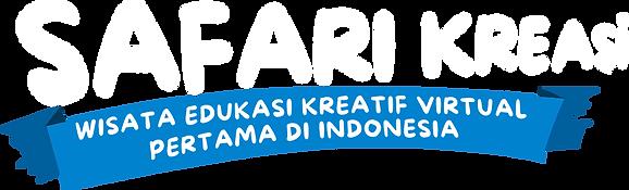 safari-kreasi-title.png