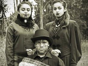 Tattoo Maori: significato e curiosità