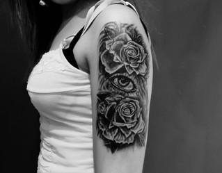 Old School Tattoo.JPG