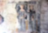 affreschi_bizantini.png