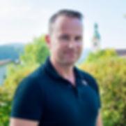 Markus Schneeberger.jpg
