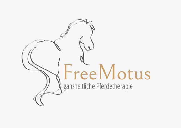 Logo FreeMotus