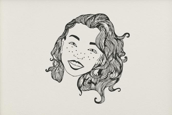 Illustration Robin