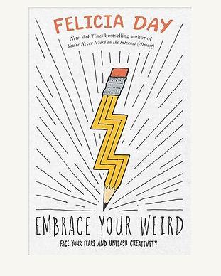 Embrace_your_weird_edited.jpg