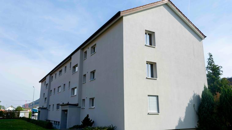 Schachenstrasse 49/51