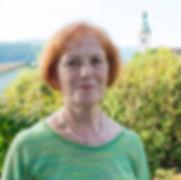 Helen Baldenweg.jpg
