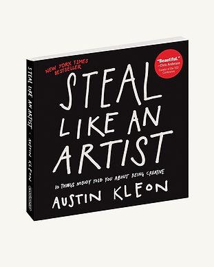steal_like_an_artist_edited_edited.jpg