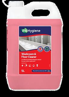 Washroom-Floor-Cleaner-5L.png