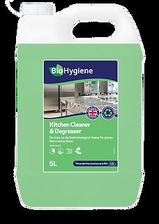 Kitchen-Cleaner-Degreaser-5L.png