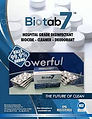 virusprostore-biotab7-medical-grade-clea