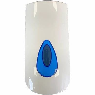 Foaming hand soap dispenser 900ml