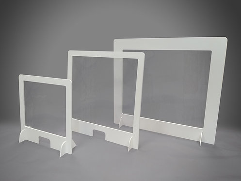 Screen guards in stock