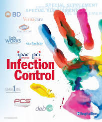 Infection Control is Important