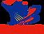 logo_contest_title.png