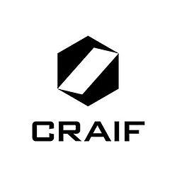 craif(Icaria).jpg