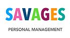 Savages Logo.PNG