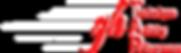 Logo Wix Master 2.png