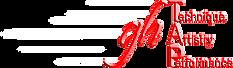 Logo Wix Master 2.png 2015-5-21-15:28:25