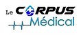 logo-cm.png