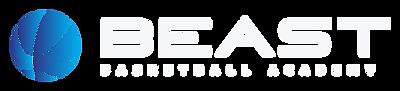 Logo Beast Basketball Academy Barcelona