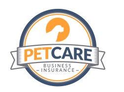 Pet Insurance Logo.jpg