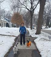 LEO & LUCY & ANNE WALKING.jpg