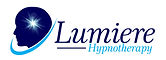 Lumiere Hypnotherapy in Liverpool