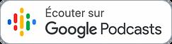 ecouter-sur-Google-PodCast-400x102.png