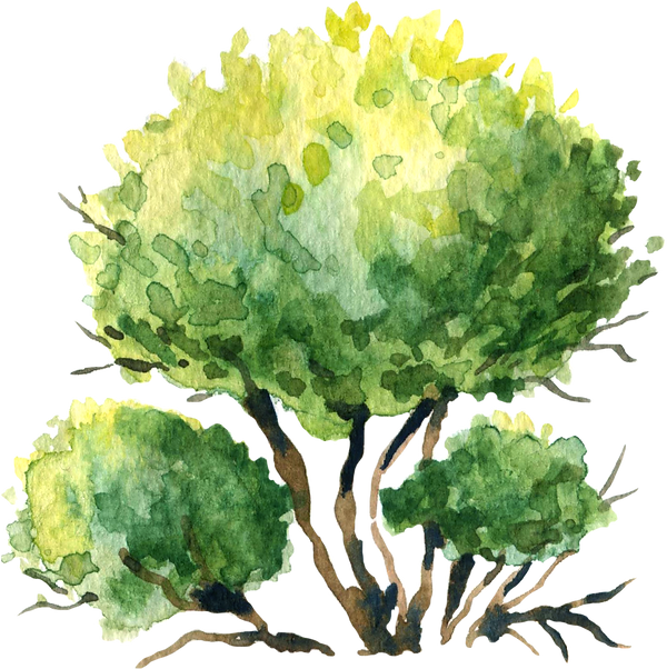 green_trees10.png