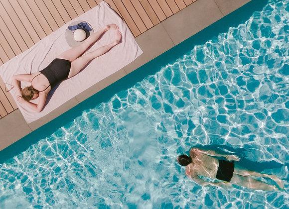Per Brindare a un Incontro :: Bubbles & Pool