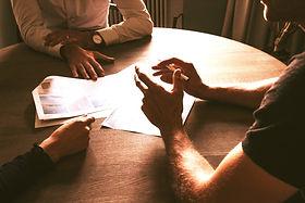 Business Meetings Provence Rent a room salle de reunion bouche du rhone