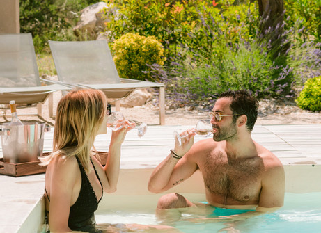 Herbes Douces Hotel Provence