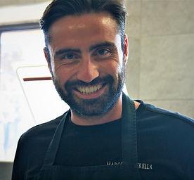 Marco Ventrella
