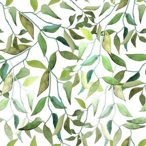 pattern-08.jpg
