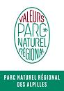 PNR_Alpilles_quadri.png