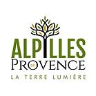 Alpilles en Provence.png